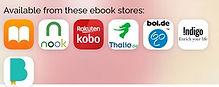 ebooksites.jpg