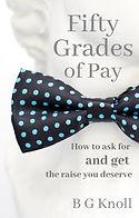 Fifty Grades of  Payresizejpeg.jpg