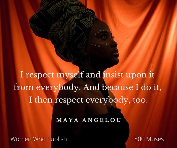 8-respect-myself.png