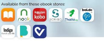 how-to-buy-ebooks.jpg