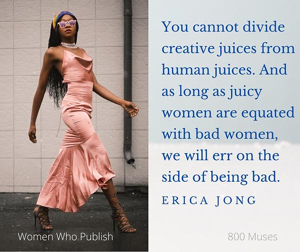 38-juicy-women.png
