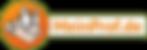 logo_meinprof.png