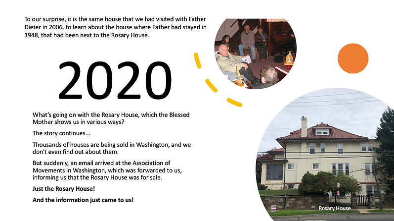 house12.png