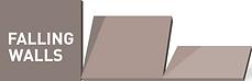 Logo: Falling Walls