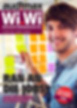 Wi.Wi_2_3_2030.JPG