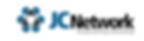 Logo: JCNetwork
