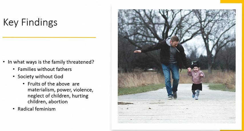 Fam-presentation011_edited.jpg