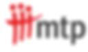 Logo: MTP - Marketing zwischen Theorie und Praxis e.V.