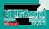 logo_mint_award.png