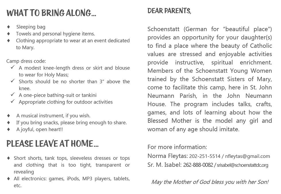 Hermana Isabel Flyer Second Page.PNG