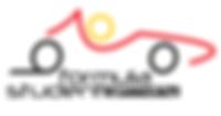 Logo: FSG - Formula Student Germany