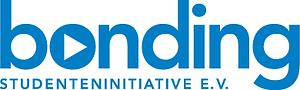 Logo Bonding Studenteninitiative e.V.