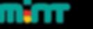 Logo Mint akt.cmyk.png