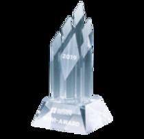 MINT-Award 2019