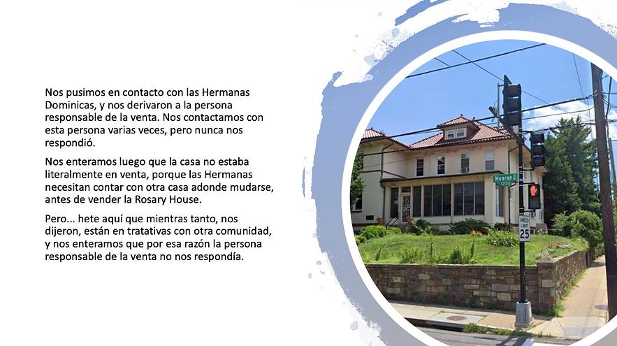 casa15.png