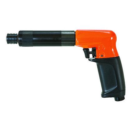 "19 Series - Pistol Grip - ""P"" Handle - Trigger Start"