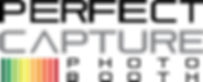 PerfectC.Logo.Final.png