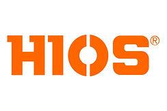 Hios-logo-KI.jpg