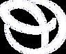 logotipo_BRANCO_pxe_1_edited.png