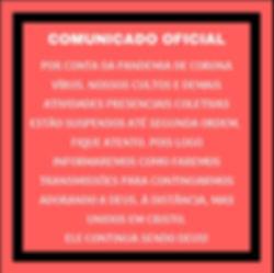 COMUNICADO OFICIAL.jpeg