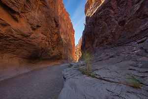 Closed Canyon, Big Bend Ranch State Park 2.jpg