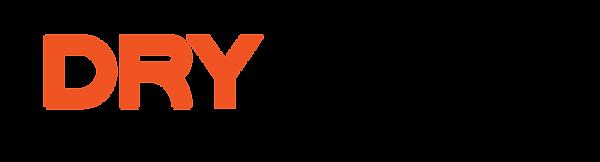 DryShod-Logo-Orange-Black-Black-Outline-