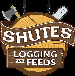 SHUTES_Logging_and_Feeds_Logo-removebg-p