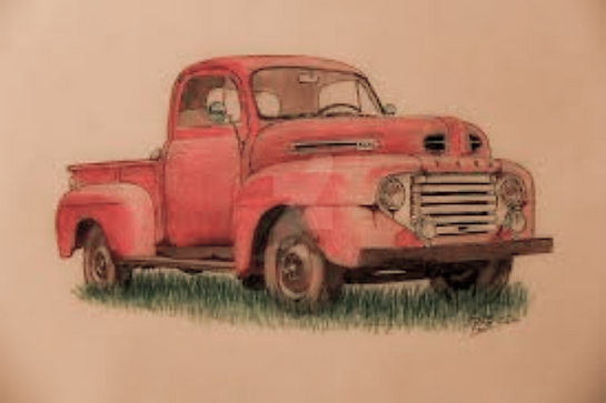 sized ford.png