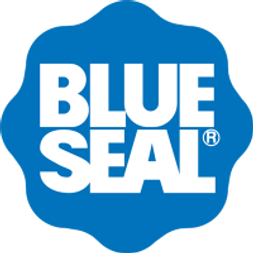 blue-seal_WEB_edited.png