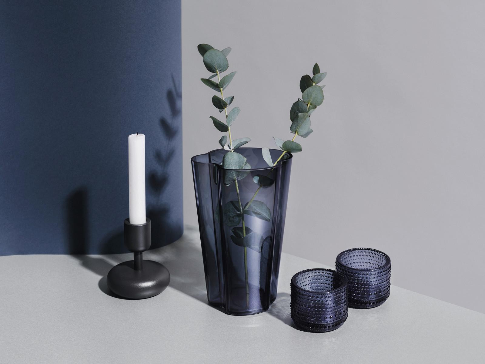 products jacksons savoy aalto vase alvar