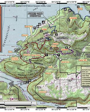 LGSP web trail map.jpg