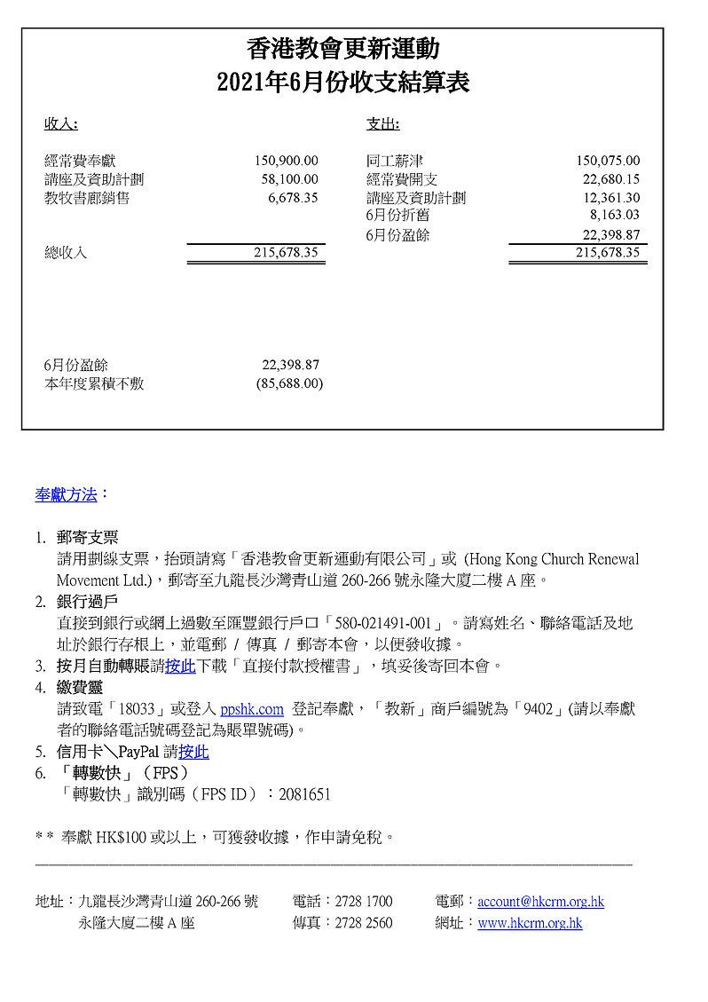 donation-letter-202107.jpg