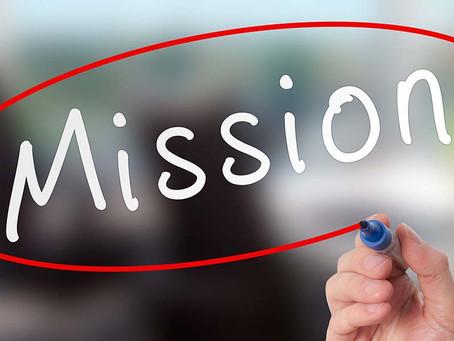 本週評論:再思「教會、使命與社會服務」(下)