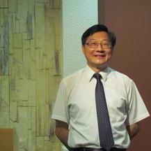 胡志偉牧師.JPG