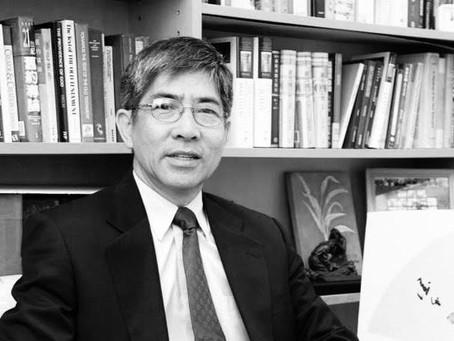 本週評論:以生命來成證召命 —— 楊錫鏘牧師