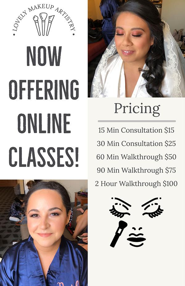Online Classes copy.png