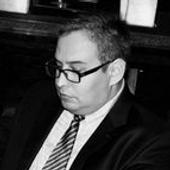 Julio Ochoa 5.png