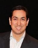 Miguel del Castillo GGC.png