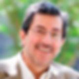 Guillermo Holzmann.jpg