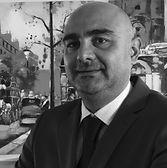 Javier Restrepo