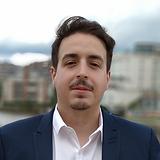 Pablo Parola GGC.png