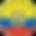Ecuador Icon.png