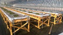 農業用水設備