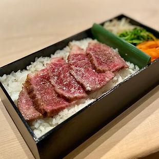 wagyu steak.jpeg