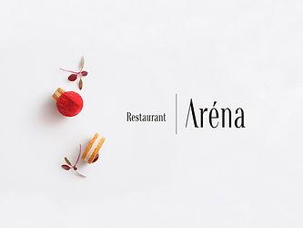 1_arena_top.jpg