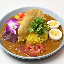 keema curry.jpg
