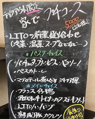 IMG_1275.JPG