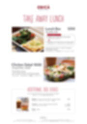 takahil_takeout_lunch-scaled-2.jpg