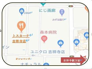 スクリーンショット 2020-05-17 5.41.40.png