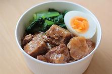 角煮丼2.JPG